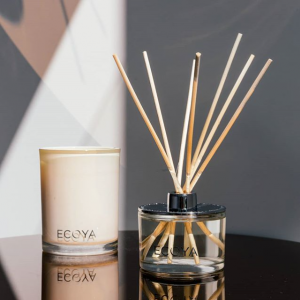 Ecoya - Reed Diffuser Mini